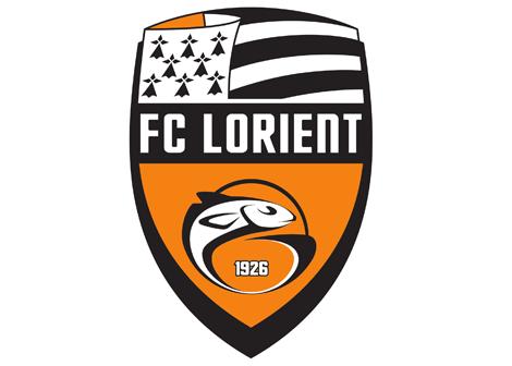FC-LORIENT