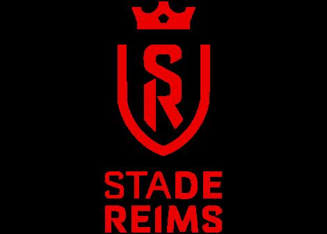 STADE-REIMS