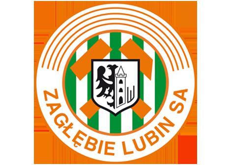 ZAGLEBIE-LUBIN