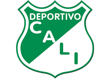 DEPORTIVO-CALI