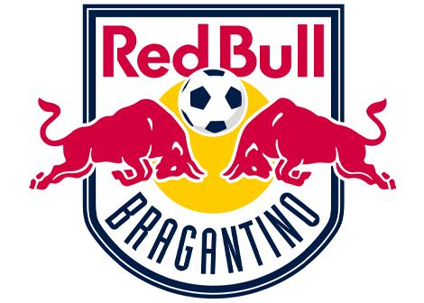 RED-BULL-BRAGANTINO