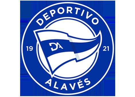 DEPORTIVO-ALAVES